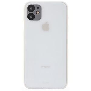COQUE MASK MIST IPHONE 11