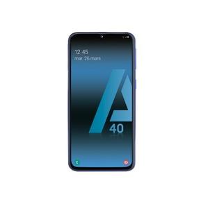 A40 A405 DS BLUE SMARTPHONE