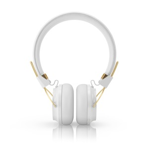 CASQUE BLUETOOTH REGENT WHITE