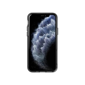 PURE TINT CARBON: APPLE IPHONE 11 PRO