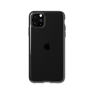 PURE TINT CARBON: APPLE: IPHONE 11 PRO MAX