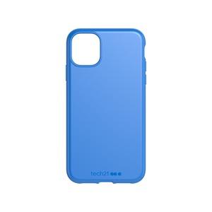 STUDIO COLOUR CORNFLOUR BLUE: APPLE IPHONE 11