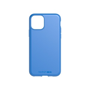 STUDIO COLOUR CORNFLOUR BLUE: APPLE IPHONE 11 PRO