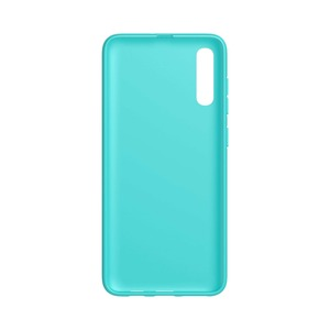 STUDIO COLOUR TEAL ME ABOUT IT SAMSUNG GALAXY A40