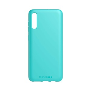 STUDIO COLOUR TEAL ME ABOUT IT (BLEU CIEL) SAMSUNG GALAXY A40