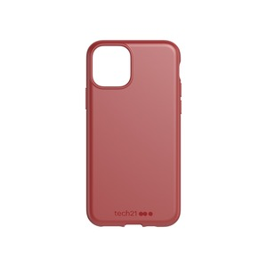 STUDIO COLOUR TERRA RED: APPLE IPHONE 11 PRO