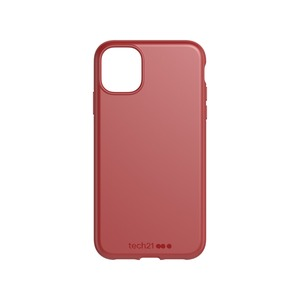 STUDIO COLOUR TERRA RED: APPLE IPHONE 11