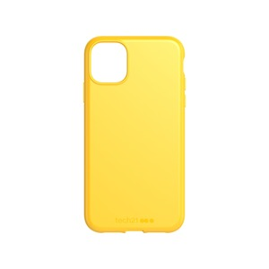 STUDIO COLOUR YELLOW: APPLE IPHONE 11