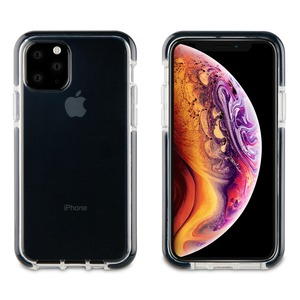 TIGER CASE PROTECTION RENFORCEE 2M: APPLE IPHONE 11 PRO MAX