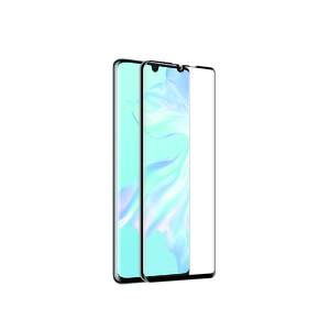 TIGER GLASS PLUS VERRE TREMPE: HUAWEI P30