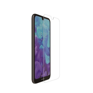 TIGER GLASS PLUS VERRE TREMPE ANTIBACTERIEN: HUAWEI Y5