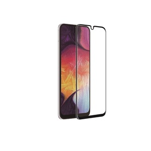 TIGER GLASS PLUS VERRE TREMPE: SAMSUNG GALAXY A50