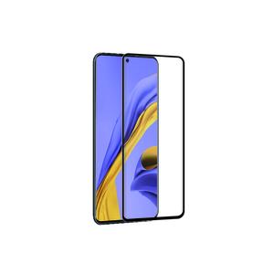 TIGER GLASS PLUS VERRE TREMPE: SAMSUNG GALAXY A51
