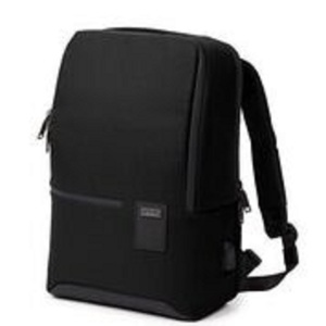 TRACK BACKPACK DOUBLE 14