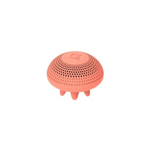 ENCEINTE FLOATY WATERPROOF CORAIL