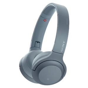 CASQUE BLUETOOTH WHH800 BLEU