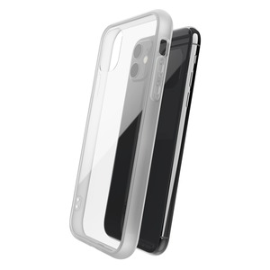 GLASS PLUS FOR IPHONE 11 - CLEAR