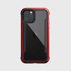 DEFENSE SHIELD FOR IPHONE 11 PRO