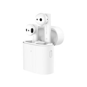 TWS EARPHONES 2 BLANC