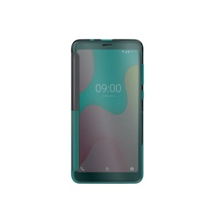 ETUI FOLIO EASY BLEEN WIKO Y60