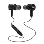 Monster CLARITY HD ECOUTEURS INTRA SANS FIL BLUETOOTH NOIR