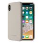 So Seven COQUE SMOOTHIE STONE GREY: APPLE IPHONE X/XS