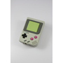 Mojipower POWERBANK GAME BOY 2600MAH
