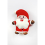 Mojipower POWERBANK SANTA 2600MAH