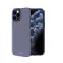 So Seven COQUE SUNRISE BLEU: APPLE IPHONE 12 PRO MAX