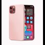 So Seven MAG CASE COQUE SILICONE IPHONE 12 PRO MAX ROSE