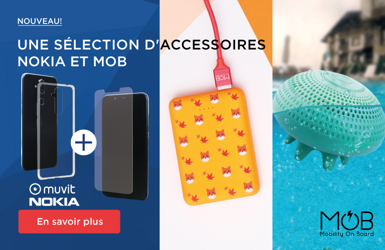 Ascendeo: grossiste d'accessoires tlphonie mobile, smartphone ...