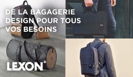 Lexon Baggagerie