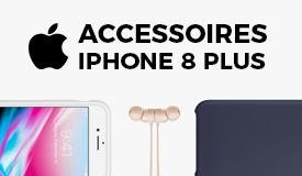 grossiste accessoires Iphone 8 plus